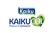 Kaikucol Logo